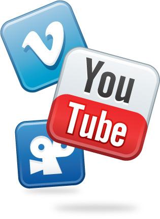 online-media-oulets 01