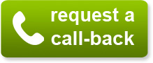 call-back button