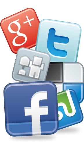social-media-development-01