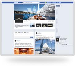 social-media-optimization01