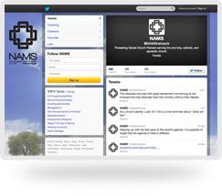 social-media-optimization02