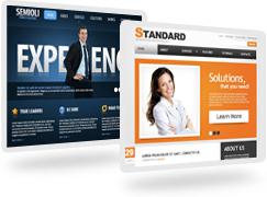 website-development09