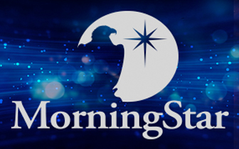 MorningStar TV