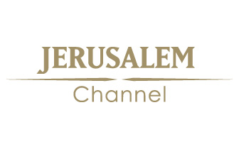 Jerusalem Channel