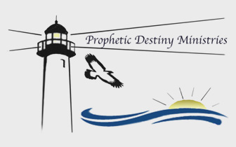 Prophetic Destiny TV