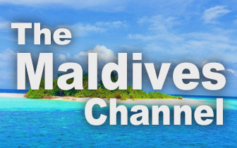 The Maldives Channel