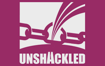 Unshackled TV