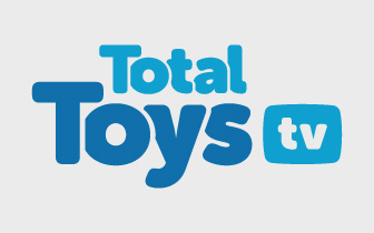 Total Toys TV