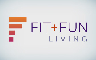 Fit & Fun! Living