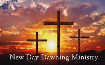 New Day Dawning Ministry