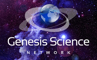 Genesis Science Network