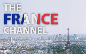 The France Channel