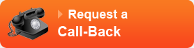 Request a Call-Back