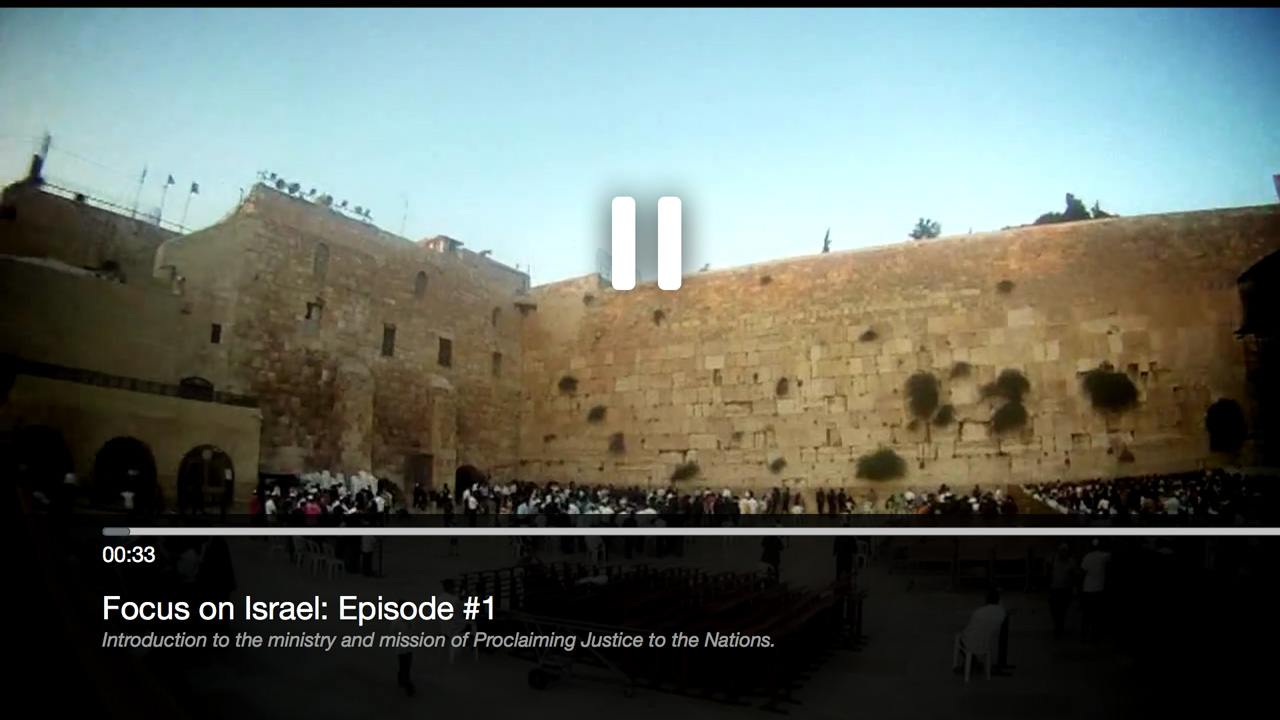 Proclaiming Justice to the Nations Screenshot 002