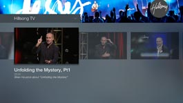 Hillsong Screenshot 001