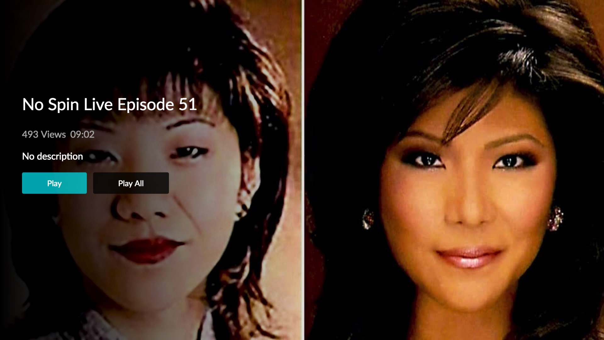 The Plastic Surgery Channel Screenshot 003