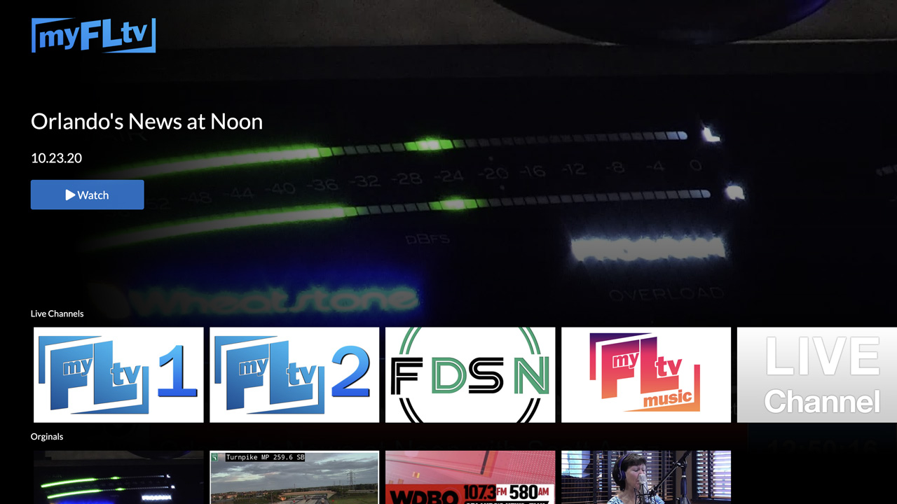 FDSN  Screenshot 001