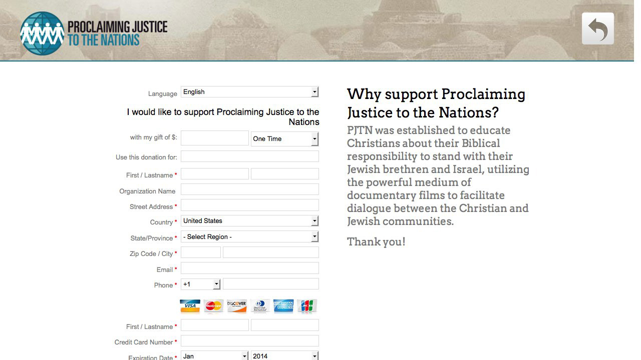 Proclaiming Justice to the Nations Screenshot 003