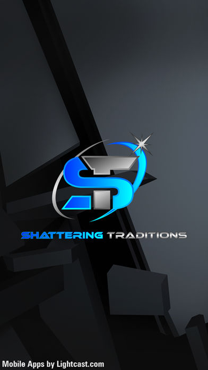 Shattering Traditions Screenshot 001