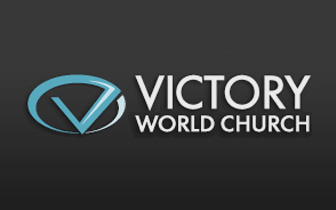 Victory World Church