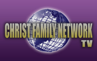 Christ Family TV Network