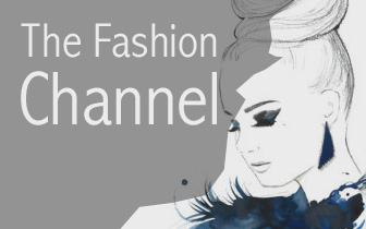 The Fashion Channel