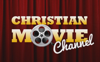 Christian Movie Channel