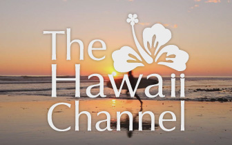 The Hawaii Channel