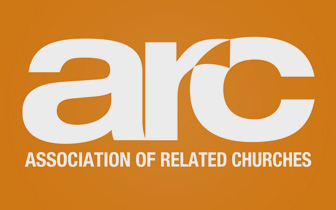 ARC Churches
