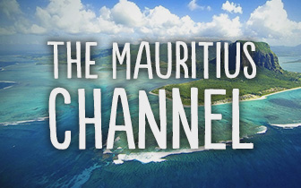 The Mauritius Channel