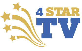 Four Star TV