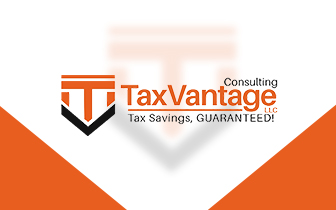 TaxVantage Consulting