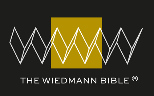 The Wiedmann Bible TV