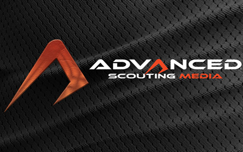 Advanced Scouting Media