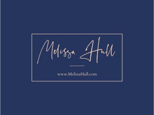 The Melissa Hull Network