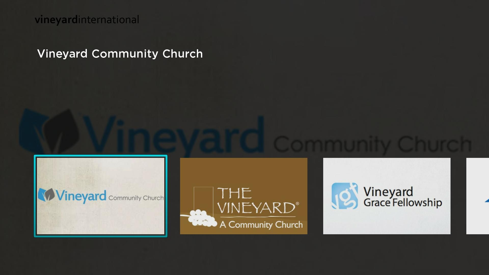 Vineyard Screenshot 001