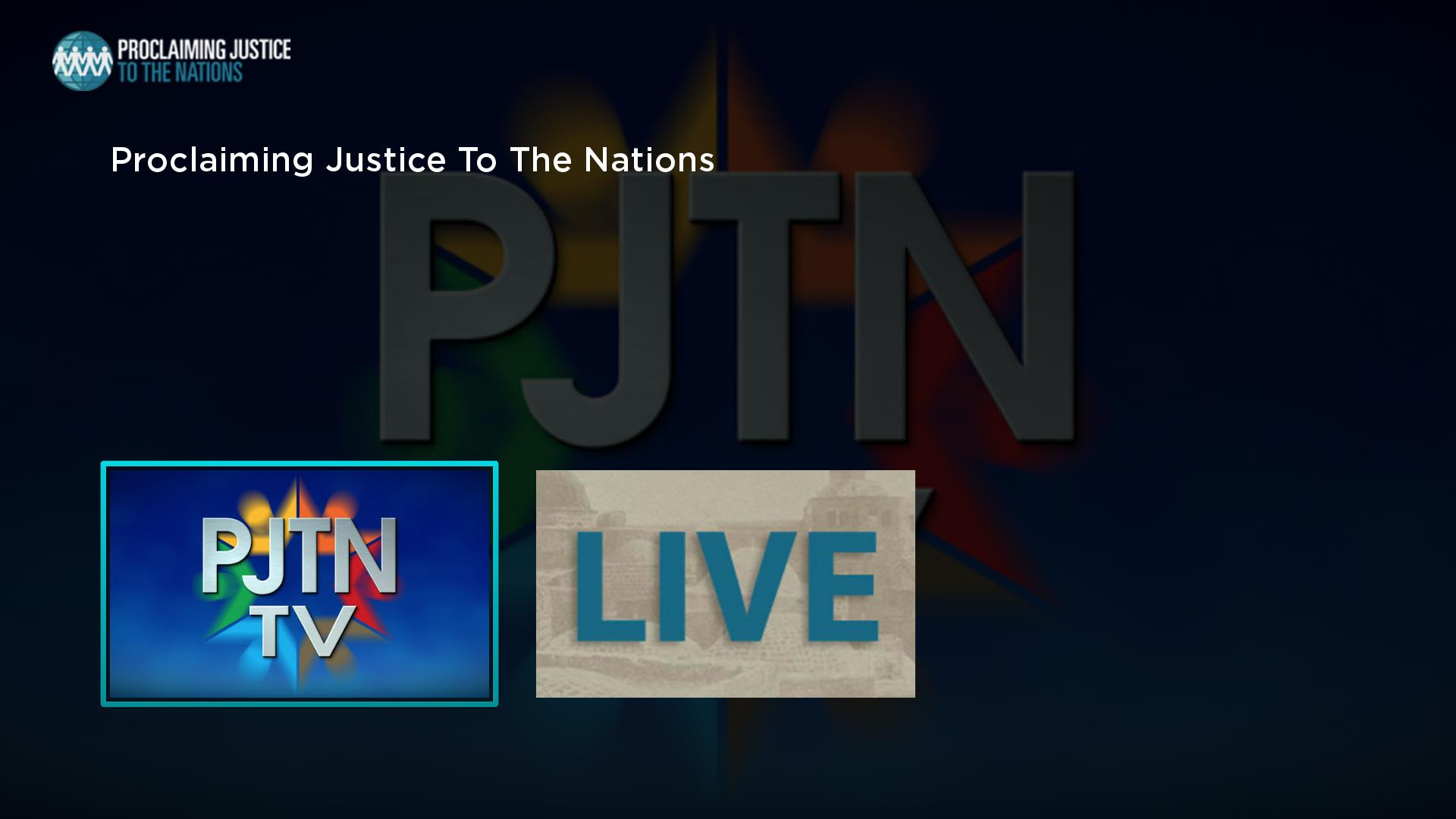 Proclaiming Justice to the Nations Screenshot 001