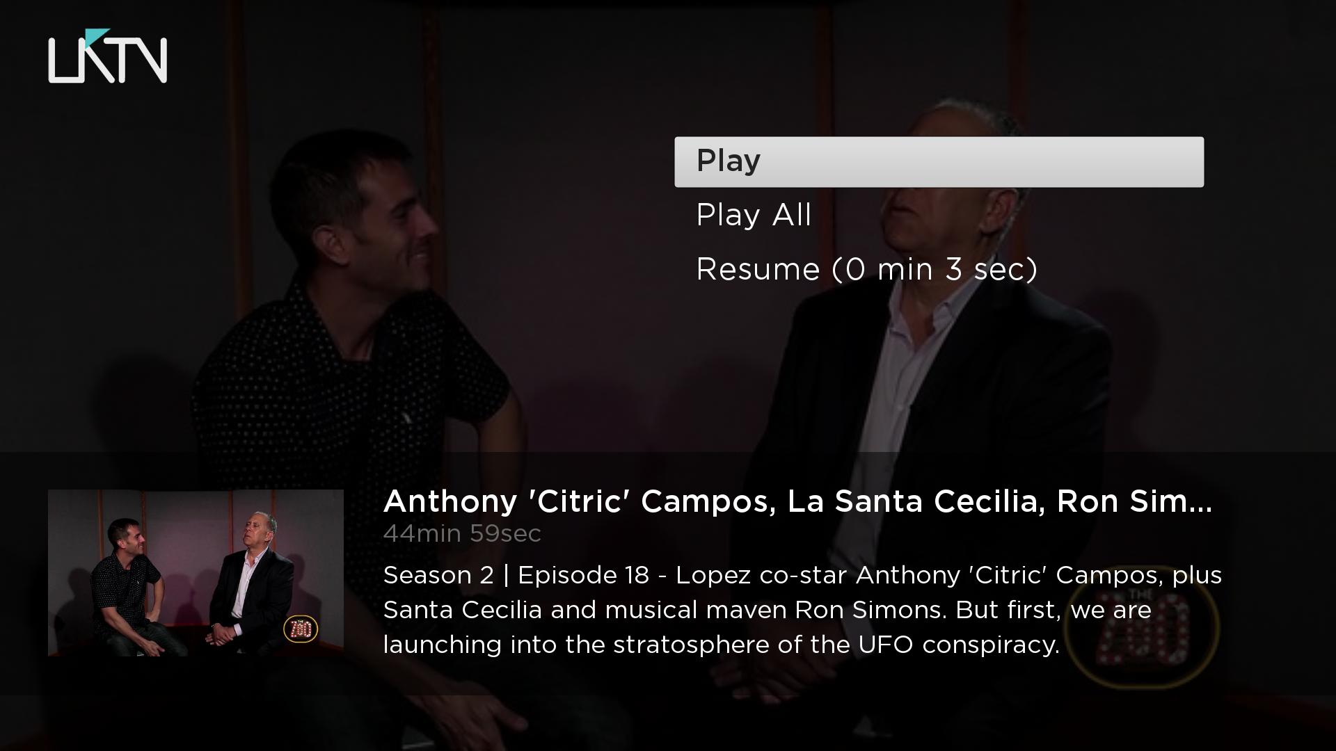 LATV Screenshot 002