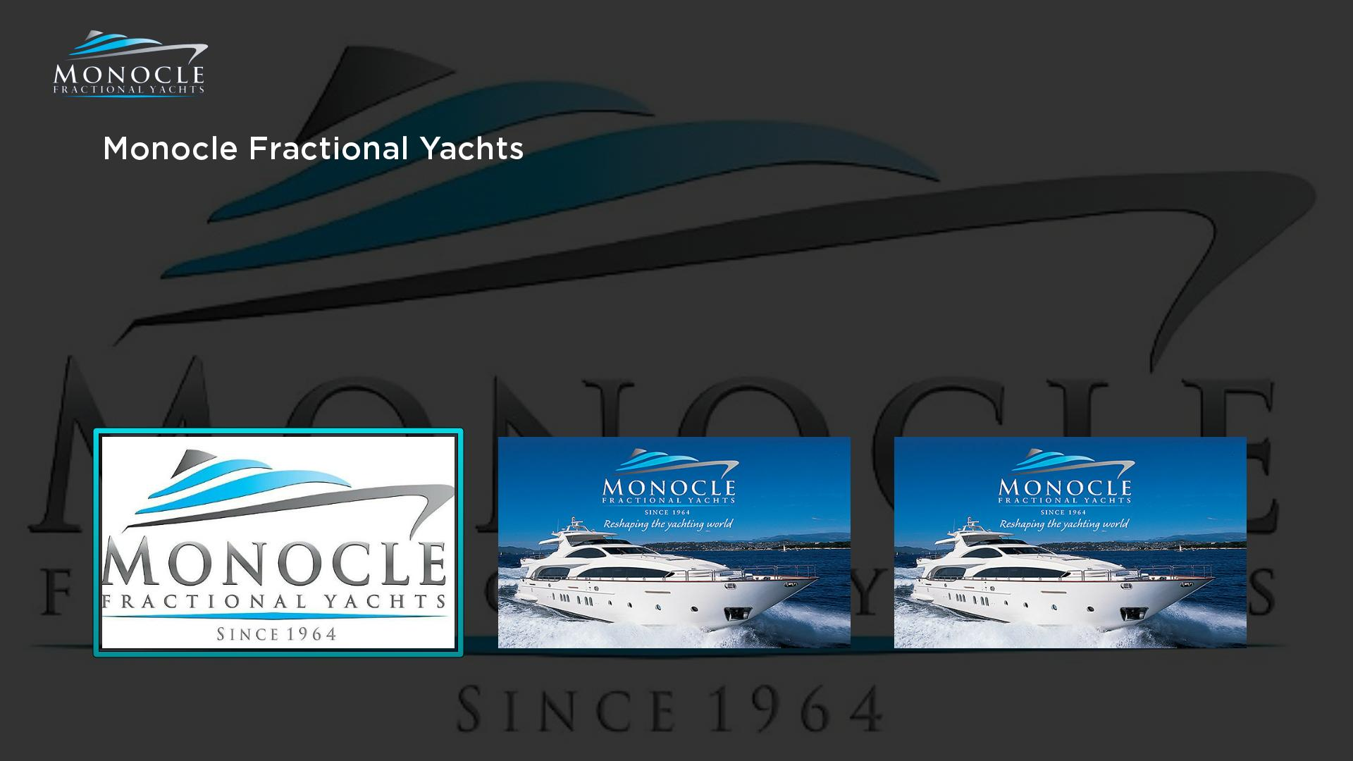 Monocle Fractional Yachts Screenshot 001