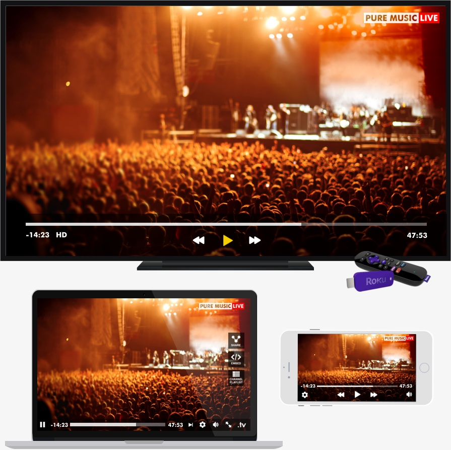 roku 3 streaming media player manual